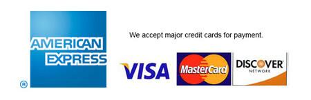Credit-Card-logos-AmEx