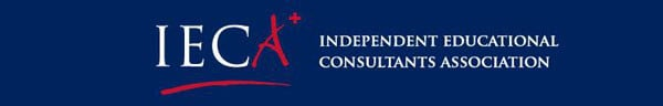 IECA-logo-JPEG