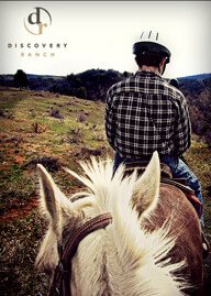 dr-boys-horseback-ride-small