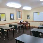 Academic-School-Classroom