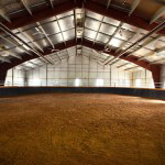 Indoor-riding-arena
