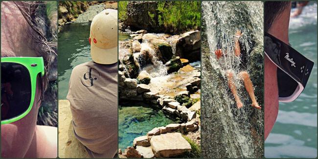 water-activities