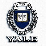 2_yale_university_logo_download