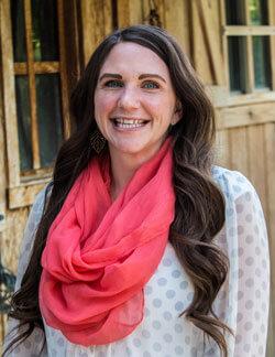 Allison-Anderson--Academic-Director