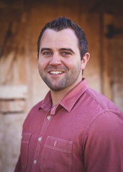 Jake-Galovich--Family-Services-Coordinator