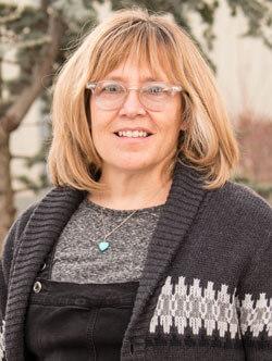Tina-Hansen--Teacher