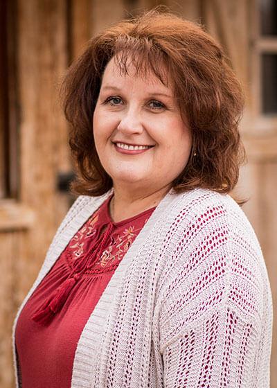 Ann Bayles