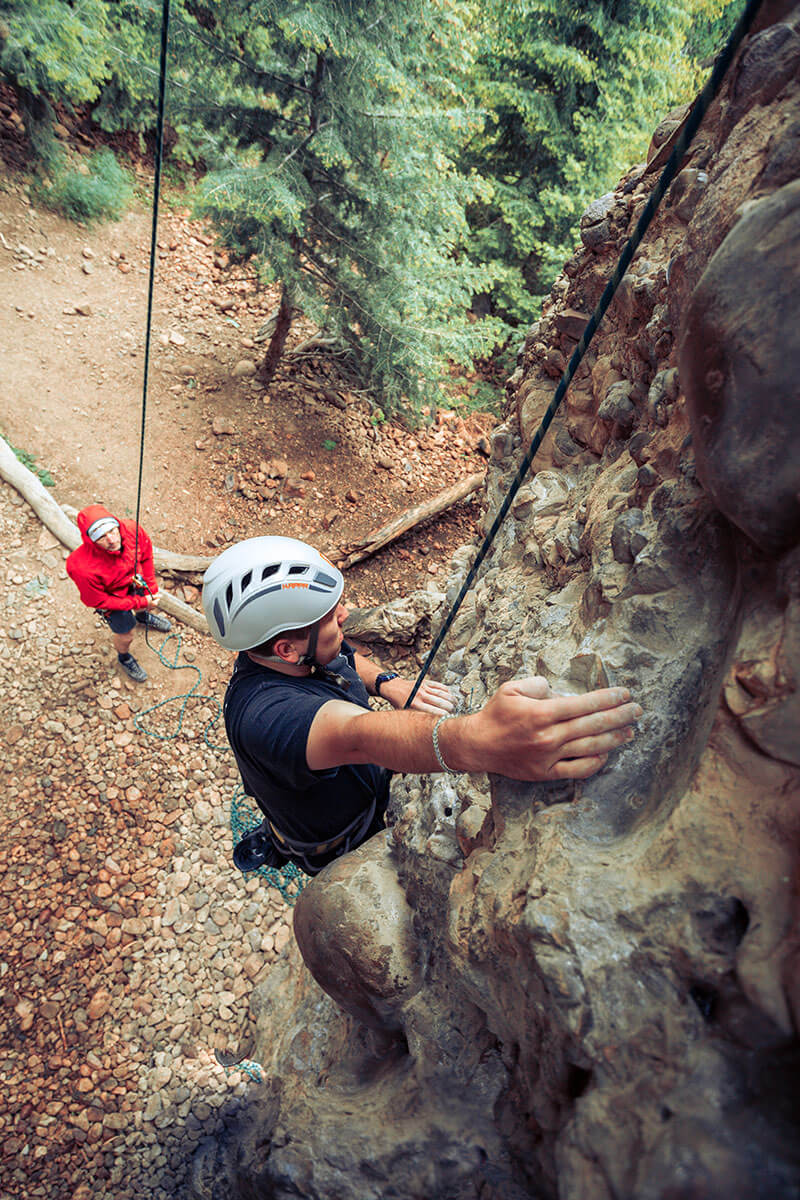 maple-canyon-climbing