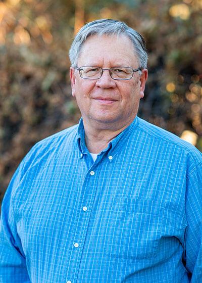 Dan Okerlund