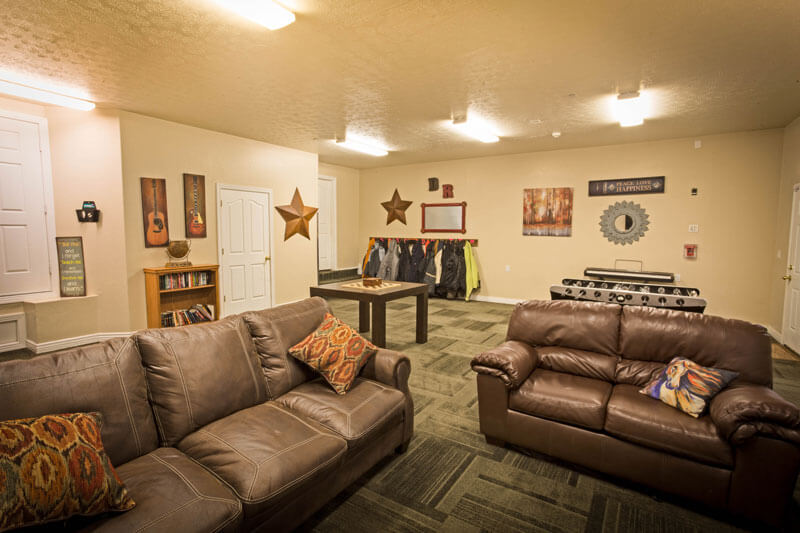 Residential-Life-at-discovery-ranch-for-boys