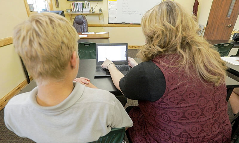 discovery-ranch-for-boys-blended-learning-teaching