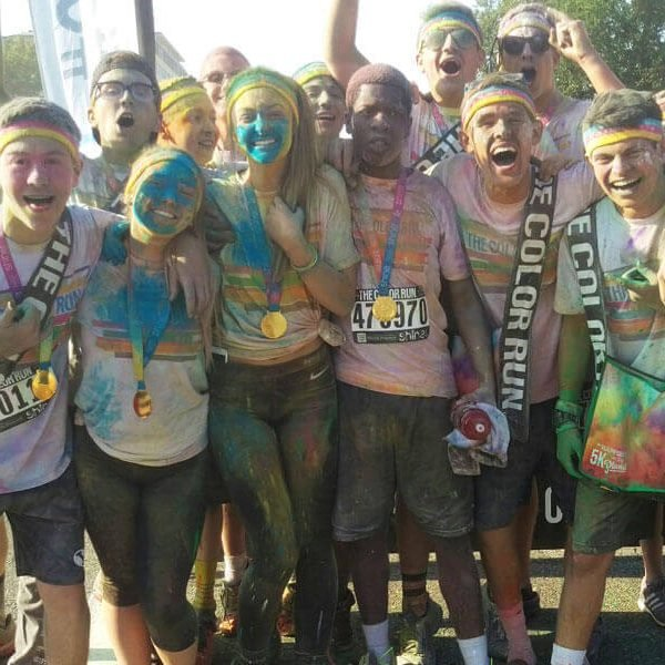 Color-Run-DRB
